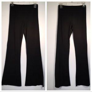 Varsity Jazz Pants